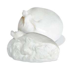 Burratina (125 g)