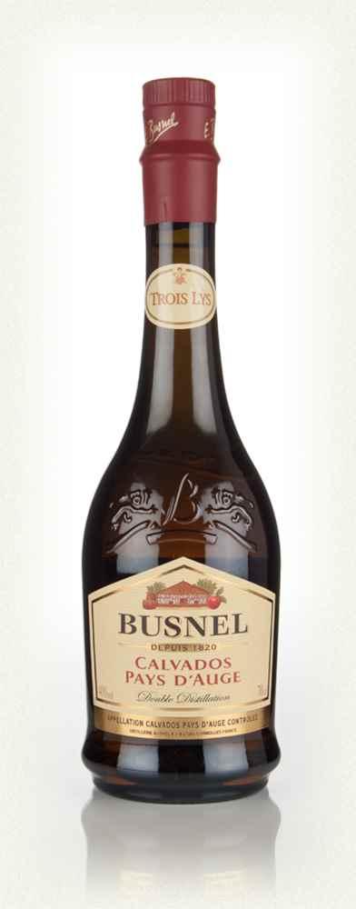 Calvados Busnel Vieux Pays d'Auge (70 cl)