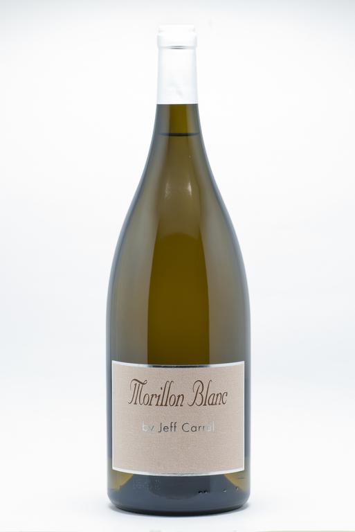 Morillon blanc 2014 IGP (1.5 l - magnum)
