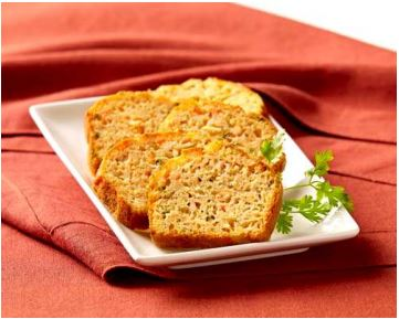Cake Océane, Guyader (260 g)
