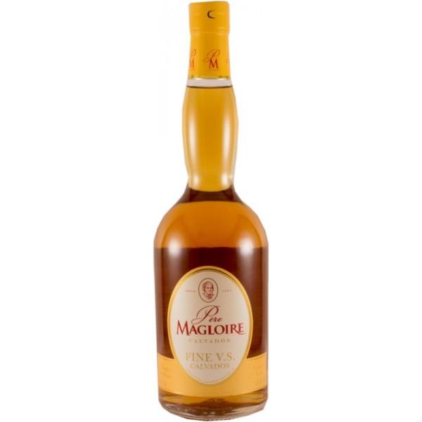 Calvados Fine, Père Magloire (70 cl)