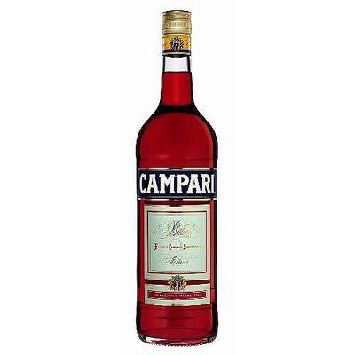 Campari (1 L)