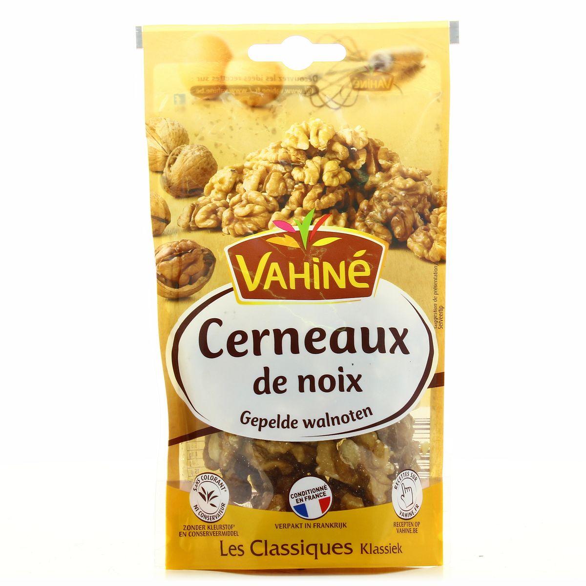 Cerneaux de Noix, Vahiné (50 g)