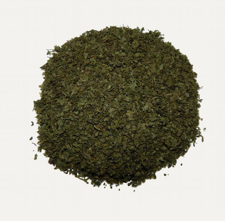 Cerfeuil séché, Ducros (7 g)