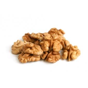 Cerneaux de noix extra entier (80 g)