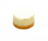 Cheesecake thé vert matcha, Rachel's cake