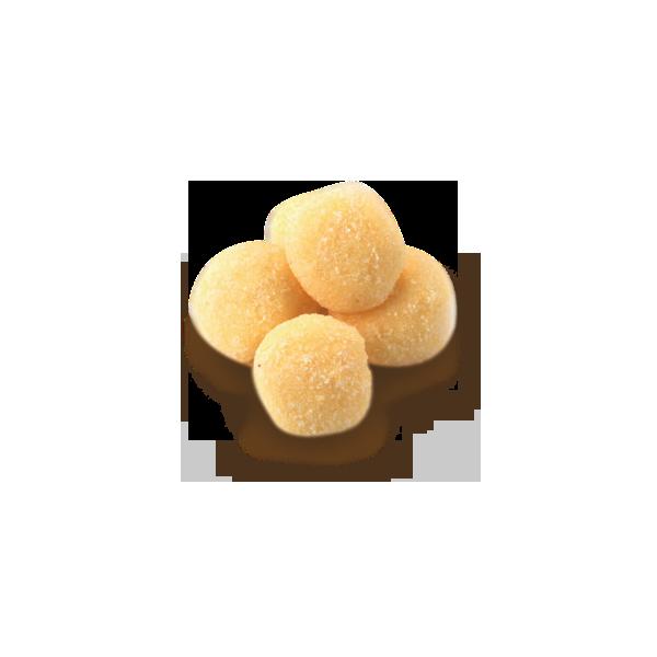 Chicchette Patate, Sarandrea (500 g)