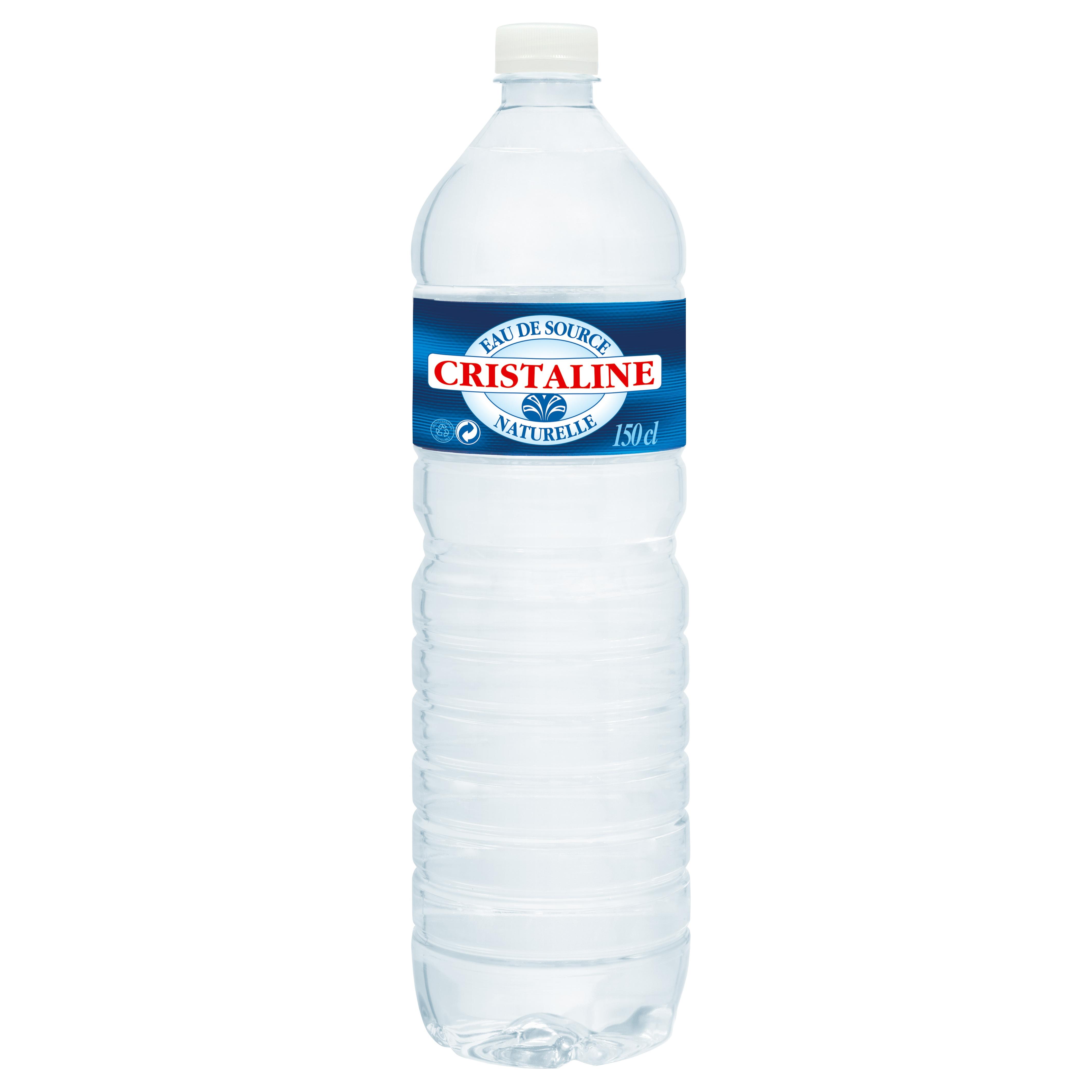 Cristaline (1.5 L)