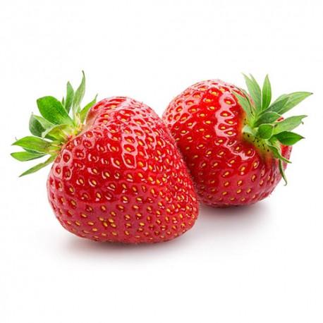 Barquette de fraise Clery Fr. (500 g)