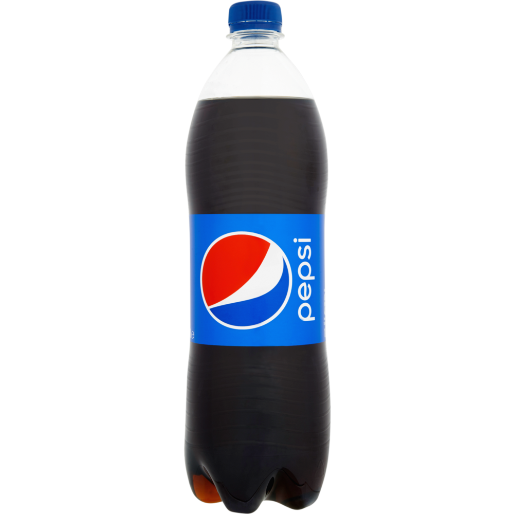 Pepsi (1 L)