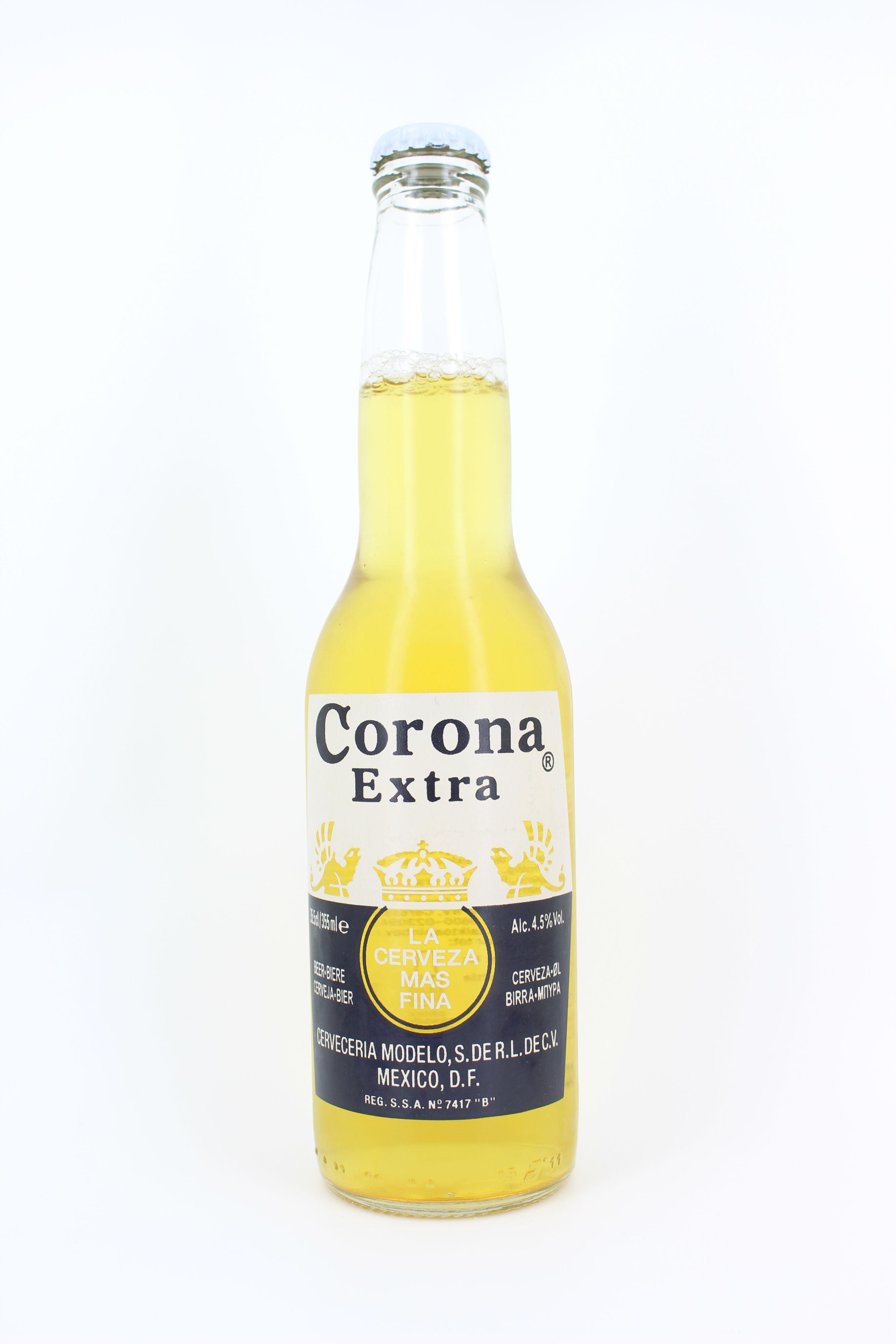 Corona Extra (35.5 cl)