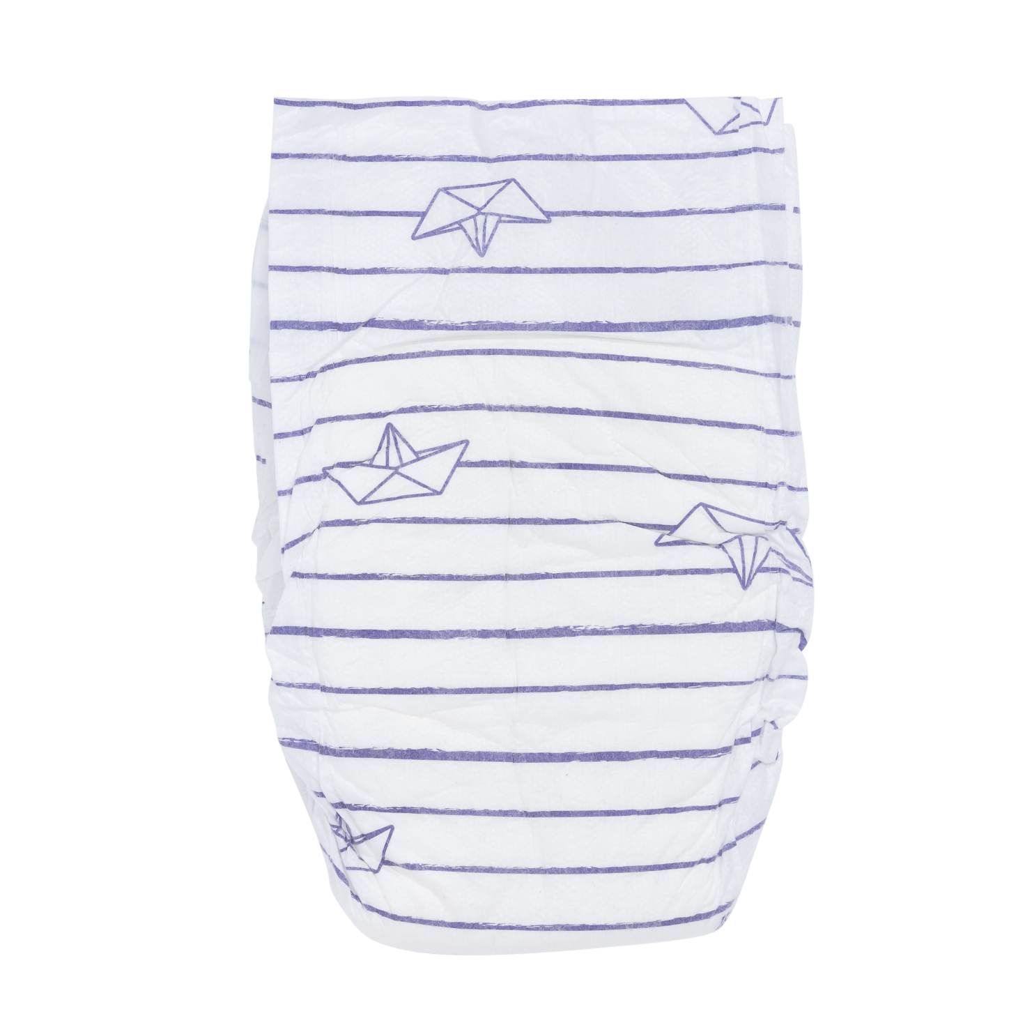 Couches motif Malo T5 / 10-18 kg, Joone (x 20)