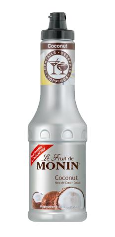 Coulis de Coco, Monin (50 cl)