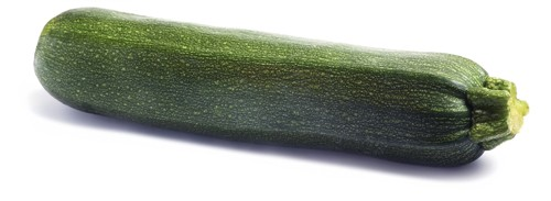 Courgette Esp. ou It. BIO
