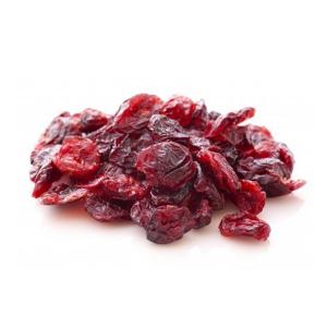 Cramberries séchées (100 g)