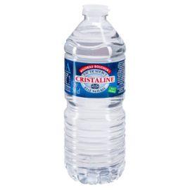 Cristaline (50 cl)