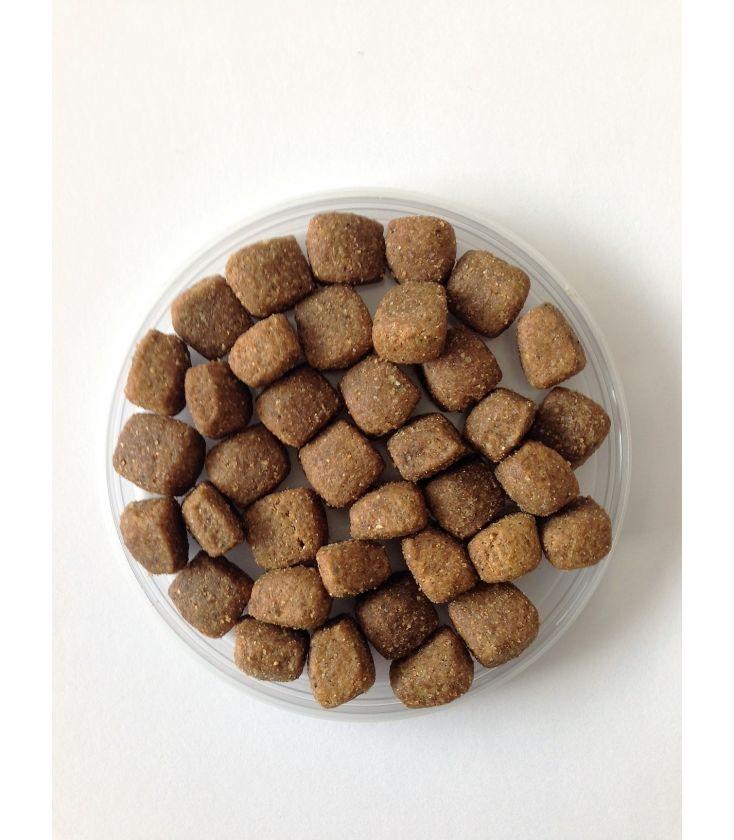 Croquette mini Chien Junior, Ultima (1.5  kg)