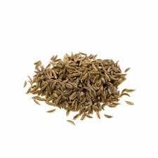 Cumin en grains, Le Comptoir Colonial (40 g)