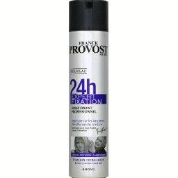 Spray coiffant expert fixation, Franck Provost (400 ml)