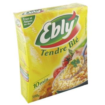 Ebly (500 g)