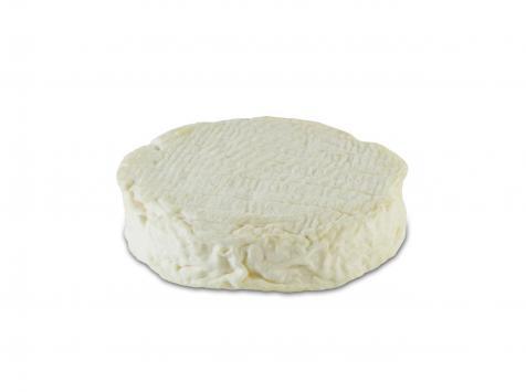Ecir d'Aubrac (environ 170 g)