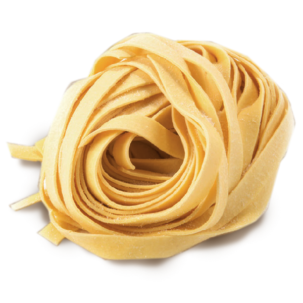 Tagliatelle (6 mm), Sarandrea  (250 g)
