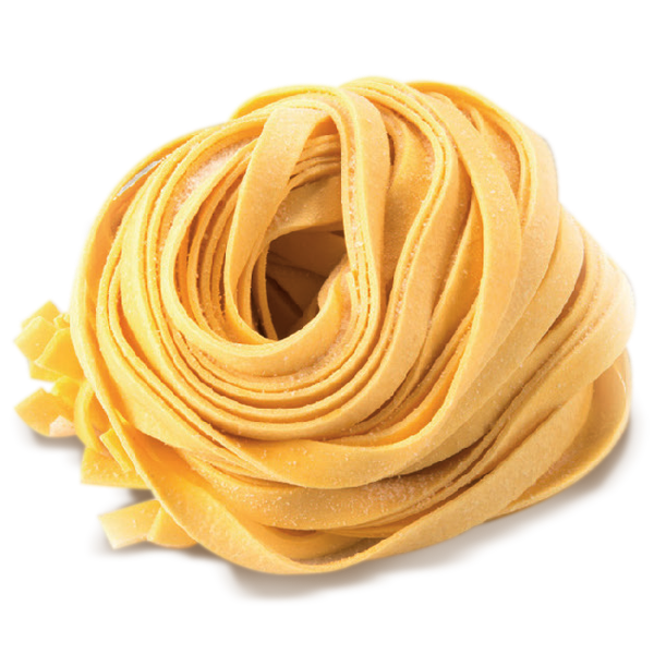 Tagliatelle large (8 mm), Sarandrea  (200 g)