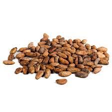 Fèves de cacao, Le Comptoir Colonial (45 g)