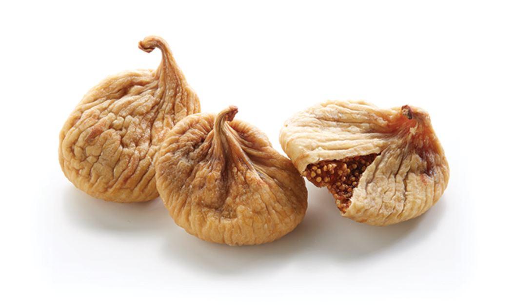 Figue sèche protoben Turquie BIO, Pronatura (500 g)