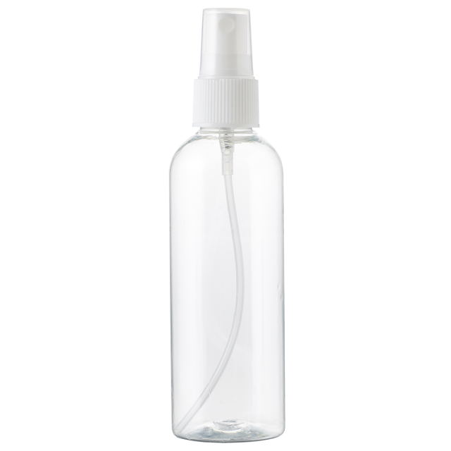Flacon spray à remplir, Avril (100 ml)