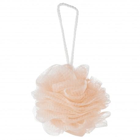 Fleur de douche, Avril