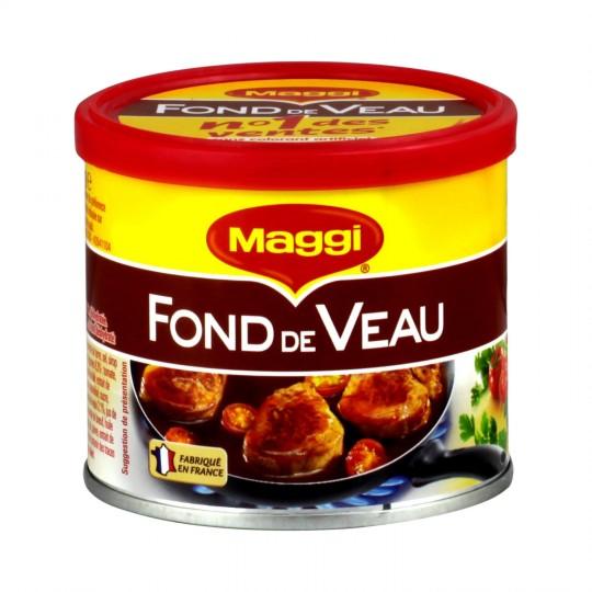 Fond de veau, Maggi (110 g)