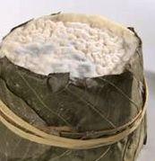 Montrachet (pièce, environ 195 g)