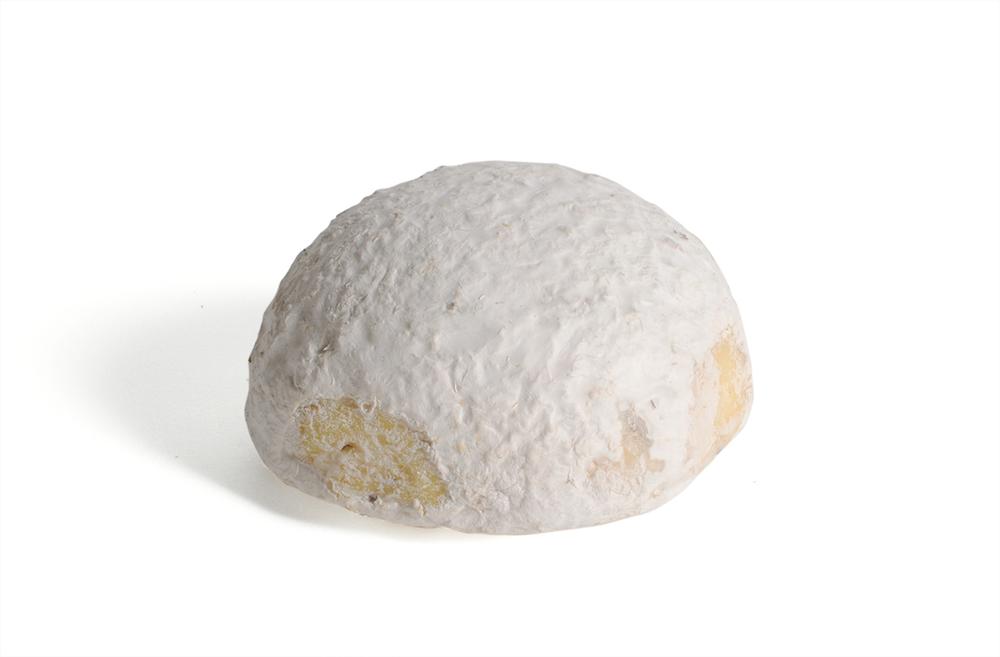 Gaperon frais (environ 250 g)