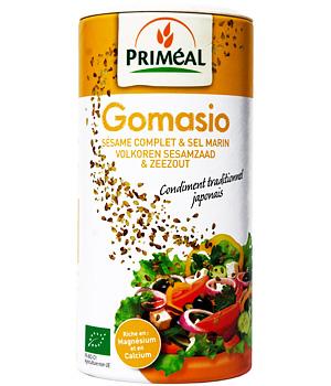 Gomasio BIO, Priméal (250 g)