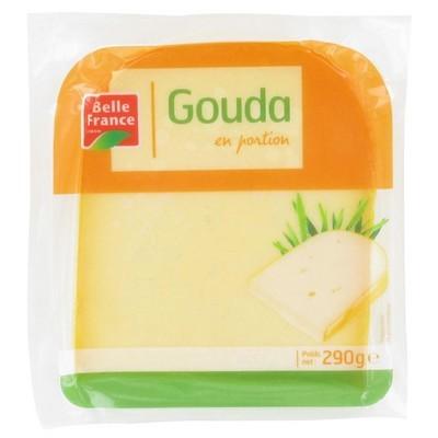 Gouda, Belle France (290 g)