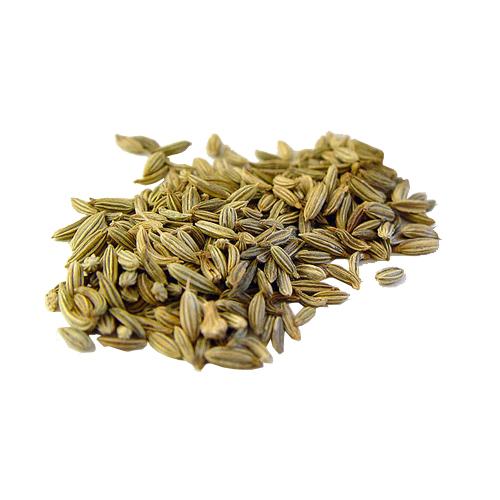 Fenouil en grains, Le Comptoir Colonial (40 g)