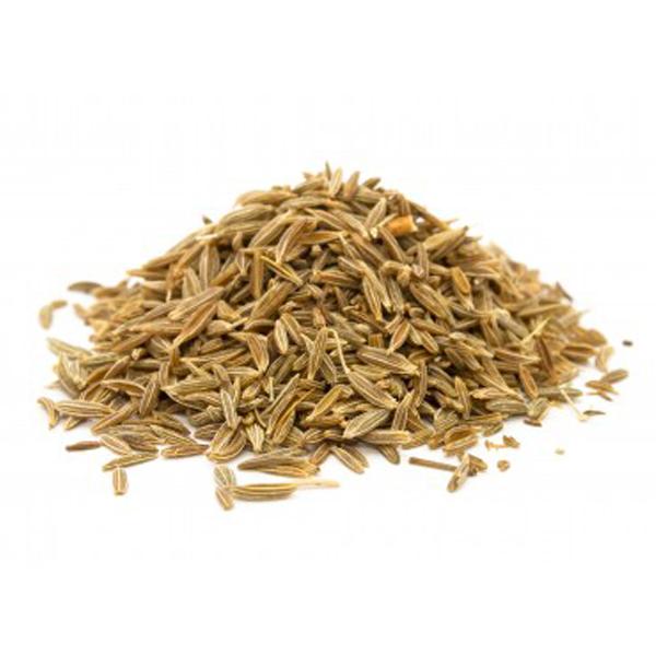 Cumin entier (en grain) Espig (100 g)