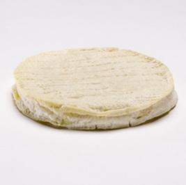 Gramat (environ 165 g)