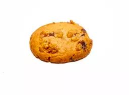 Grand cookie pépites de chocolat et noix de Pécan, Rachel's Cake