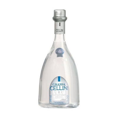 Grappa Cellini (70 cl)