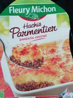 Hachis Parmentier, Fleury Michon (300 g)