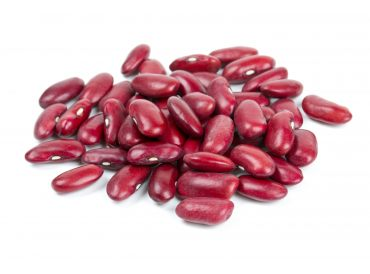 Haricots Rouges, Belle France (450 g)
