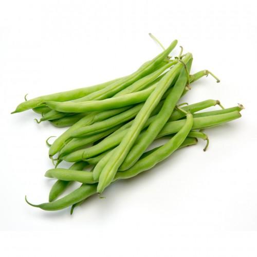 Haricot vert BIO (300 g)