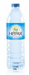 Hépar (1 L)