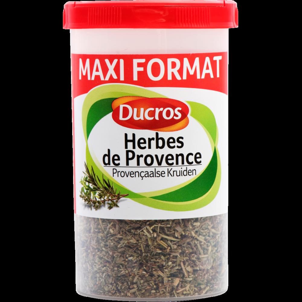 Herbes de Provence, Ducros (40 g)