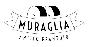 "Huile d'olive extra vierge ""tâche bleue"", Muraglia (25 cl)"