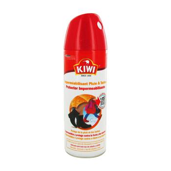 Bombe imperméabilisant, Kiwi (200 ml)
