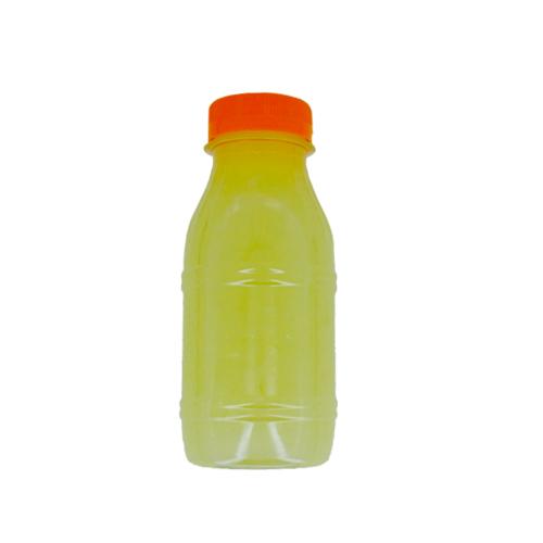 Jus de citron vert fraîchement pressé pour cuisiner (25 cl)