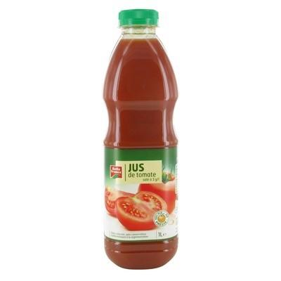 Jus de tomates, Belle France (1 L)